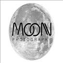 استدیو مــــون moon.art.works